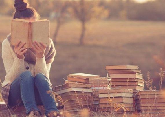 بهترین روش برای خواندن کتاب