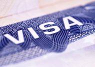 سفر به کشورهای بدون ویزا