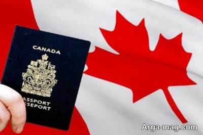 کشورهای جهانگردی بدون ویزا
