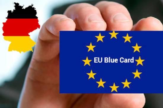 روش گرفتن ویزای آلمان