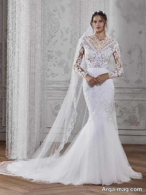 [تصویر:  98-Wedding-Dress-1.jpg]