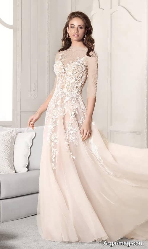 [تصویر:  98-Wedding-Dress-10.jpg]