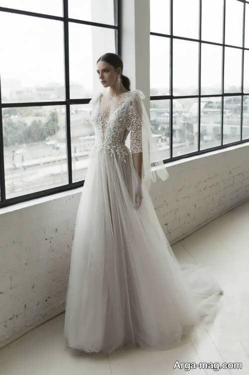 [تصویر:  98-Wedding-Dress-13.jpg]