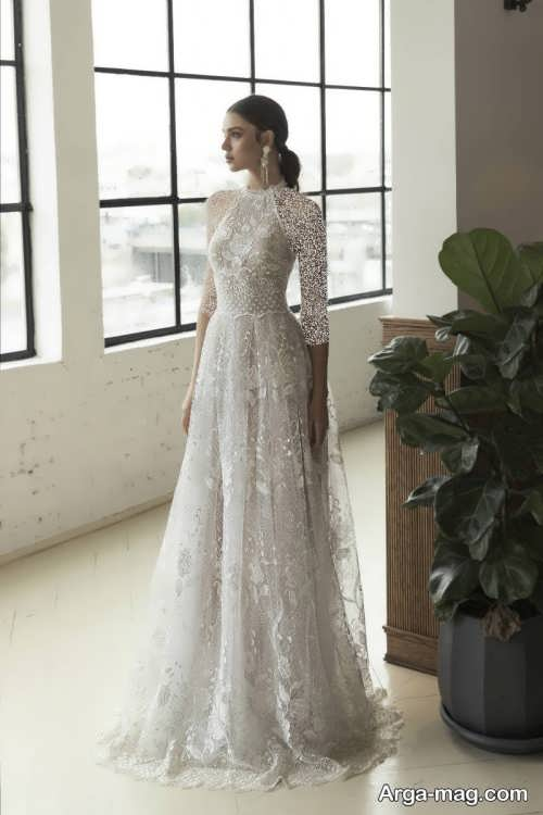 [تصویر:  98-Wedding-Dress-14.jpg]