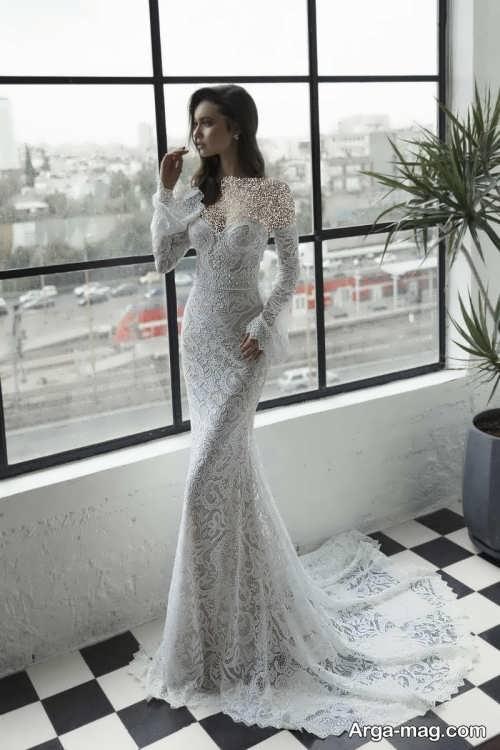 [تصویر:  98-Wedding-Dress-16.jpg]