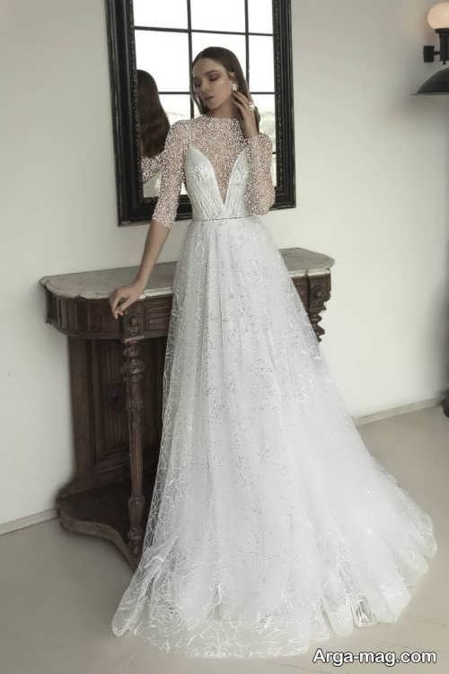 [تصویر:  98-Wedding-Dress-17.jpg]