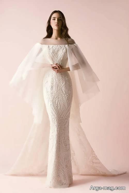 [تصویر:  98-Wedding-Dress-18.jpg]