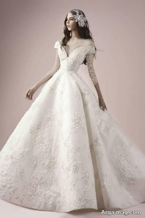 [تصویر:  98-Wedding-Dress-19.jpg]
