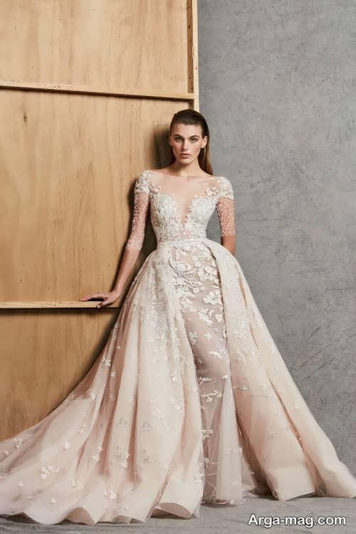 [تصویر:  98-Wedding-Dress-20.jpg]