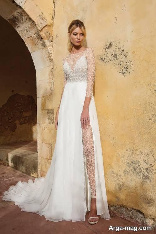 [تصویر:  98-Wedding-Dress-24.jpg]