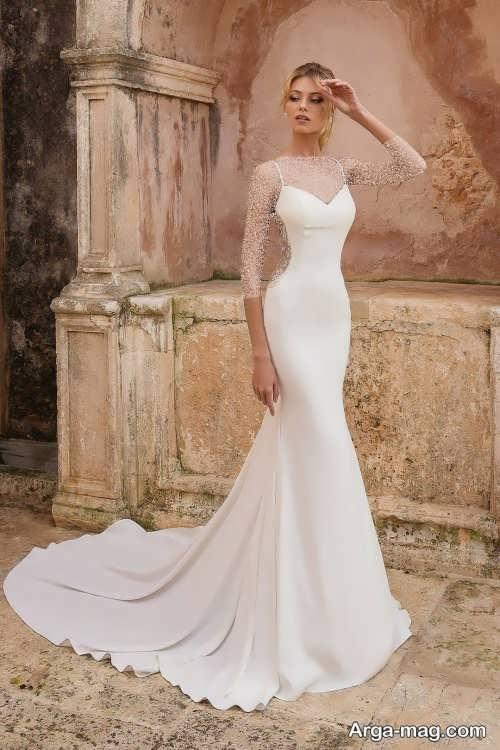 [تصویر:  98-Wedding-Dress-25.jpg]
