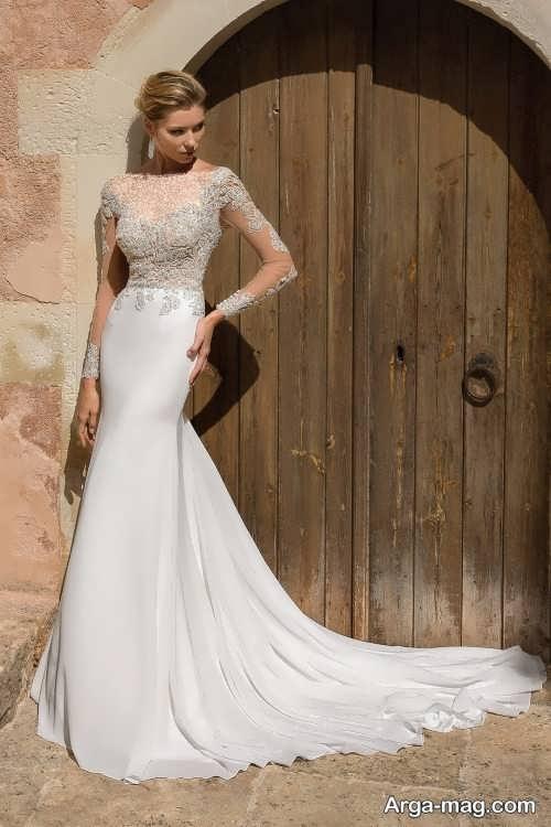 [تصویر:  98-Wedding-Dress-26.jpg]