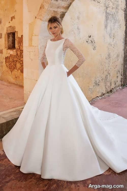 [تصویر:  98-Wedding-Dress-27.jpg]