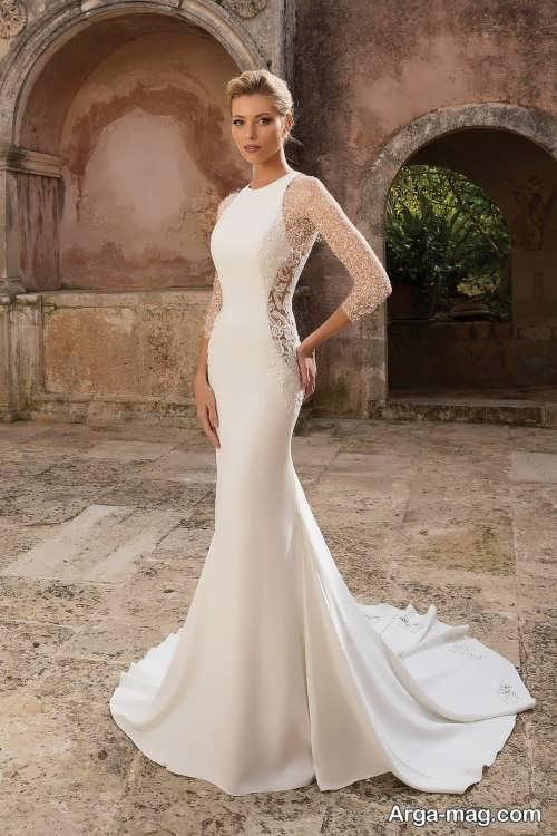 [تصویر:  98-Wedding-Dress-29.jpg]