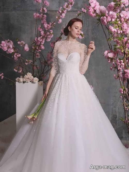 [تصویر:  98-Wedding-Dress-3.jpg]
