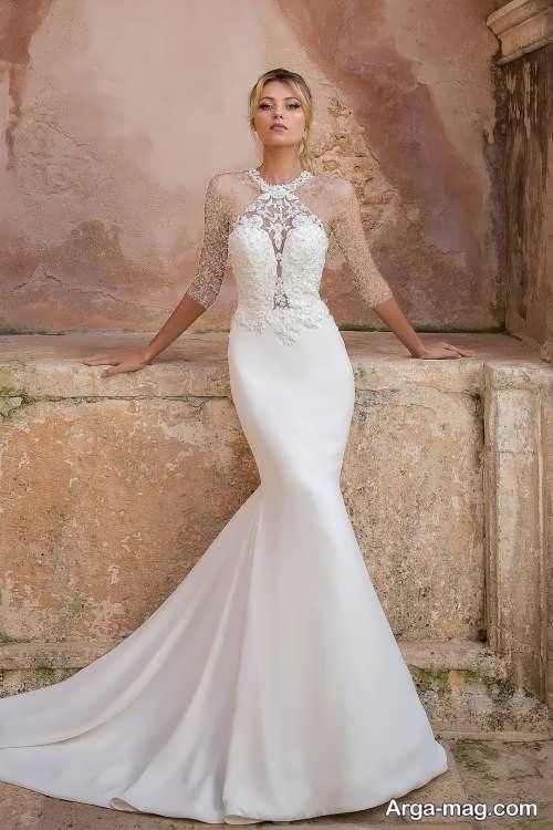 [تصویر:  98-Wedding-Dress-31.jpg]