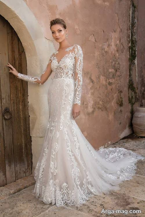 [تصویر:  98-Wedding-Dress-34.jpg]
