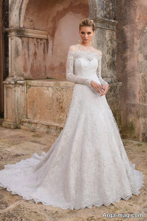 [تصویر:  98-Wedding-Dress-37.jpg]