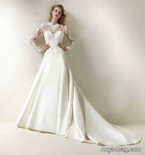 [تصویر:  98-Wedding-Dress-4.jpg]