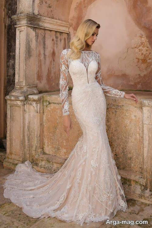 [تصویر:  98-Wedding-Dress-42.jpg]