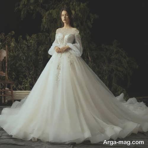 [تصویر:  98-Wedding-Dress-48.jpg]