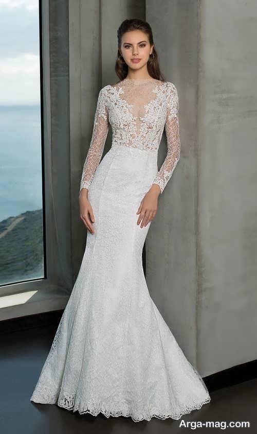 [تصویر:  98-Wedding-Dress-49.jpg]