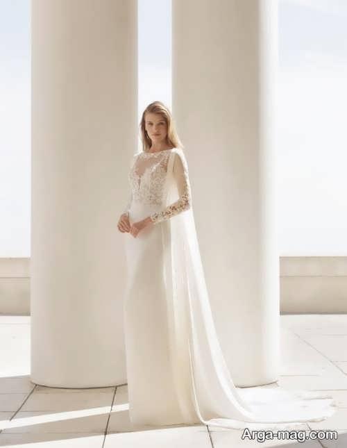[تصویر:  98-Wedding-Dress-53.jpg]
