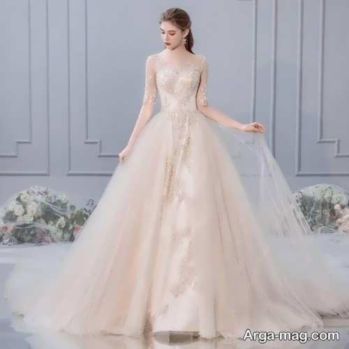 [تصویر:  98-Wedding-Dress-6.jpg]