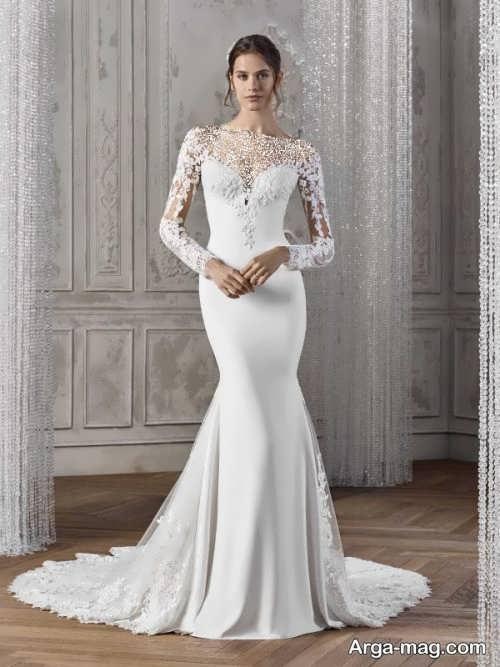 [تصویر:  98-Wedding-Dress-60.jpg]
