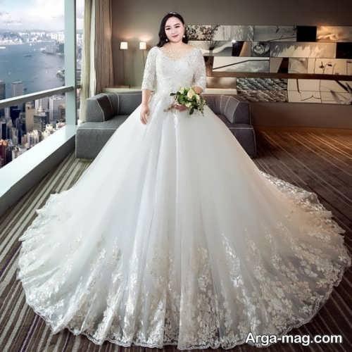 [تصویر:  98-Wedding-Dress-7.jpg]