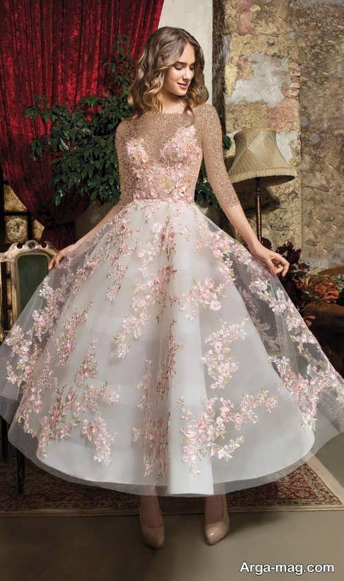 [تصویر:  98-Wedding-Dress-8.jpg]