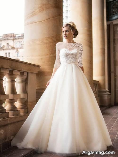 [تصویر:  98-Wedding-Dress-9.jpg]