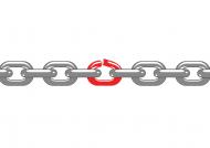 زنجیره ارزش چیست
