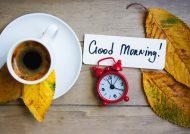 شعر زیبا در مورد صبح
