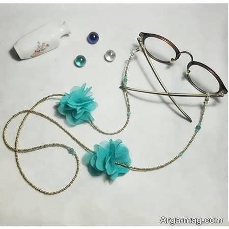 بند عینک طبی