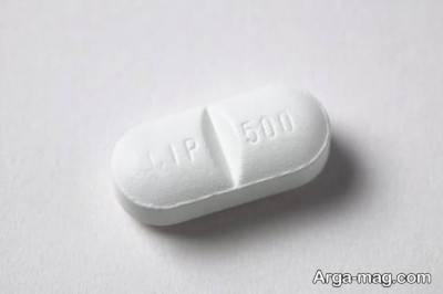 قرص سیپروفلوکساسین در چه مواردی کاربد دارد