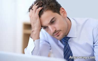 کاهش استرس با دمنوش بادرنجبویه