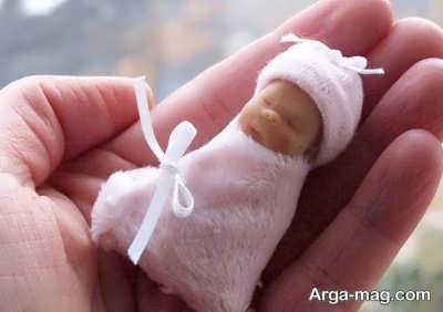 تعبیر خواب سقط جنین