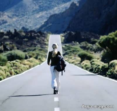 تعبیر مسافرت در عالم رویا