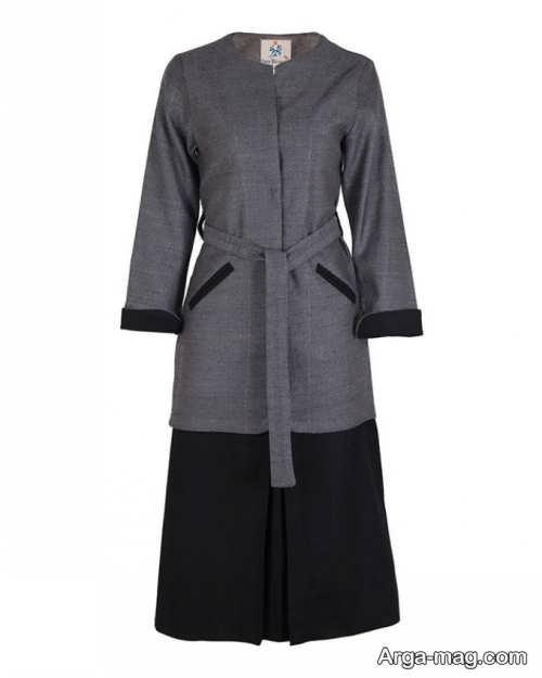 مدل لباس پوشیده برای عید
