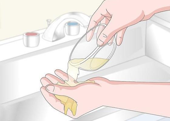 راهکارهای موثر برای از بین بردن بوی بنزین و نفت
