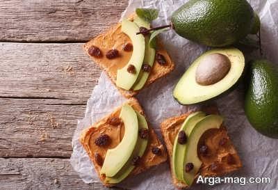 خوراک اشتهازا برای کودک