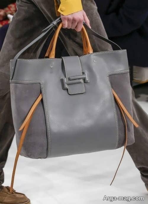 مدل کیف دخترانه شیک و جدید