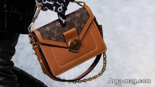 مدل کیف دستی دخترانه