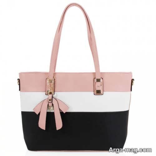 مدل کیف دخترانه 98 شیک و زیبا