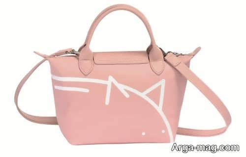 کیف زیبا و شیک دخترانه