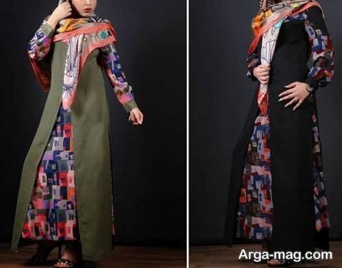 [تصویر:  Model-Manto-Skirt-18-Copy.jpg]