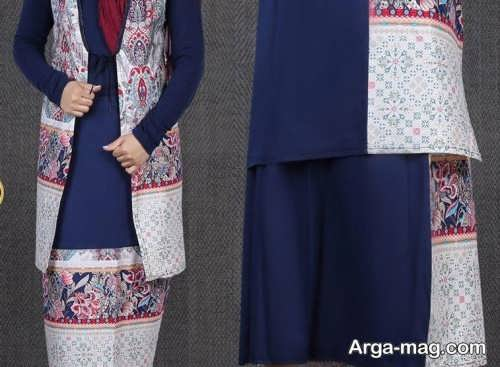 [تصویر:  Model-Manto-Skirt-22-Copy.jpg]