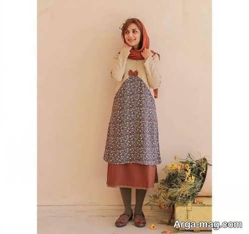 [تصویر:  Model-Manto-Skirt-26-Copy.jpg]