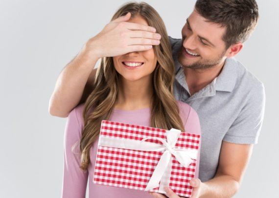متن عاشقانه برای روز زن